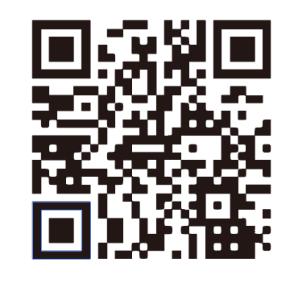 スクリーンショット 2021-02-25 18.51.34